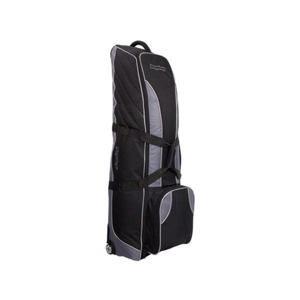 Men's Bag Boy T500 Travel Cover