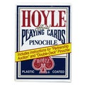 Hoyle Pinochle Playing Cards