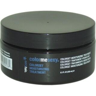 Color Me Sexy Colorset Moisturizing Treatment Masque