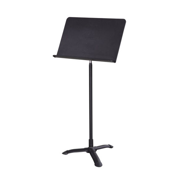 Melody Music Stand