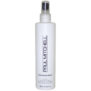 Paul Mitchell Volumizing 8.5-ounce Hair Spray