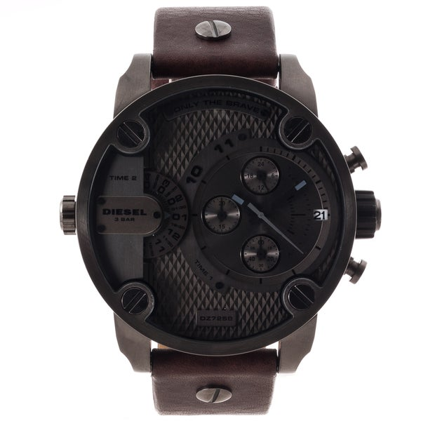 Diesel Men S Watches