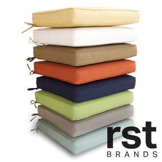 RST Outdoor Sunbrella Chair Cushion