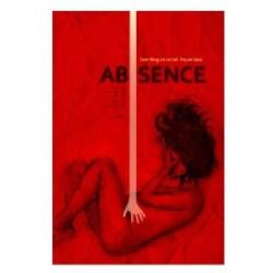 Absence (DVD)