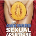 An Awkward Sexual Adventure (DVD)