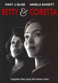 Betty And Coretta (DVD)