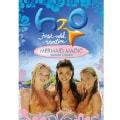 H2O: Just Add Water: Mermaid Magic: Season 3 Movie (DVD)