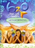H2O: Just Add Water: Metamorphosis: Season 1 Movie