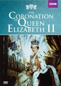 The Coronation of Queen Elizabeth II (DVD)