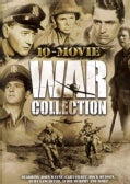 War: 10-Movie Collection (DVD)