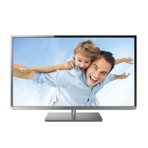 "Toshiba 50L2300U 50"" 1080p LED TV"