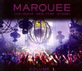 Various - Marquee (Mixed by Mr. Q)