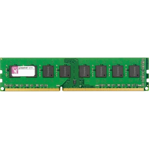 Kingston 8GB 1600MHz DDR3L ECC Reg CL11 DIMM SR x4 1.35V w/TS Hynix A