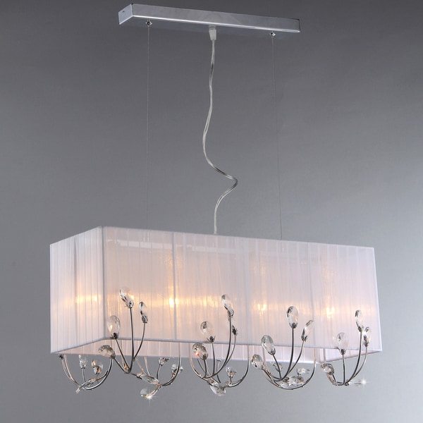 shopping great deals on warehouse of tiffany chandeliers pendants. Black Bedroom Furniture Sets. Home Design Ideas
