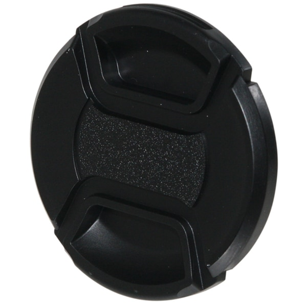 Agfa Photo Lens Cap 52mm