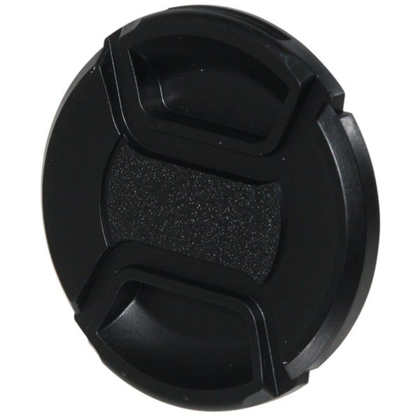 Agfa Photo Lens Cap 55mm