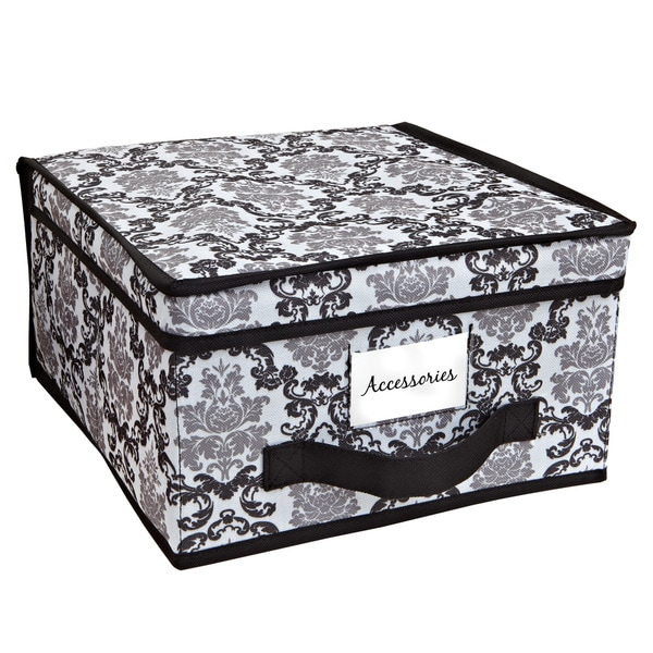 Laura Ashley Storage Box