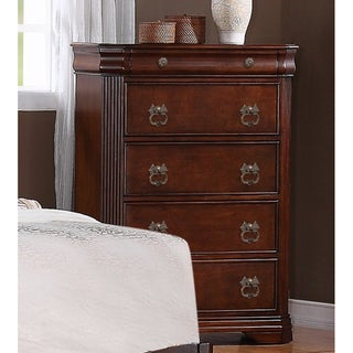 Kensworth 5-drawer Chest