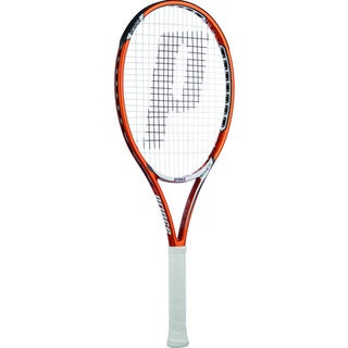 Prince &#39;EXO3 Tour&#39; Junior&#39;s 26-inch Tennis Racquet