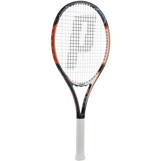 Prince &#39;Tour&#39; Junior&#39;s 26-inch Tennis Racquet