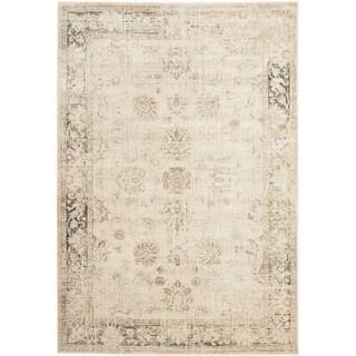 Safavieh Vintage Stone Viscose Rug (4' x 5'7)
