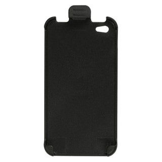 MYBAT Holster for Apple� iPhone 4/ 4S.