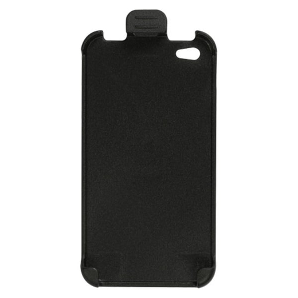 INSTEN Holster for Apple iPhone 4/ 4S.