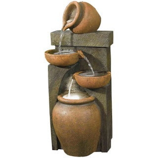 Kelkay Altea Pots Fountain