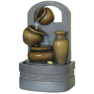 Kelkay Miniature Lyford Fountain