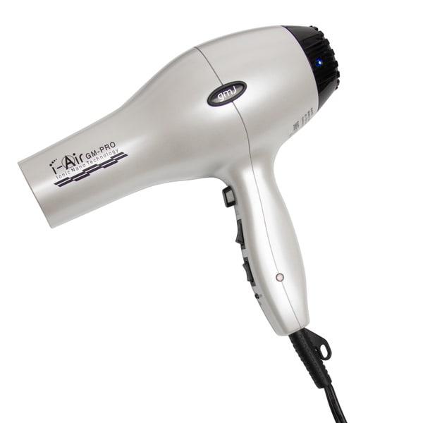 GMJ i-Air Pro AC Hair Dryer