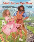 Hinds Feet on High Places (Paperback)