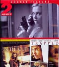 In the Cut/Trapped (Blu-ray Disc)