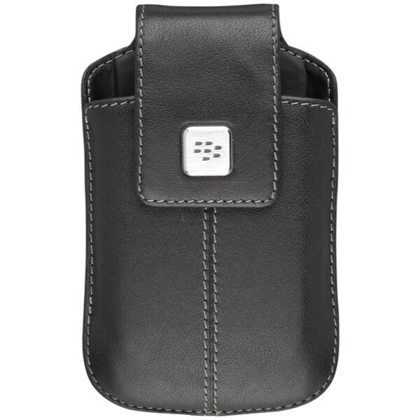 BlackBerry Swivel Holster for Curve