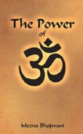 The Power of Om (Paperback)