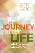 The Journey After Life: What Happens When We Die (Paperback)