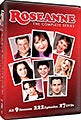 Roseanne: The Complete Series (DVD)