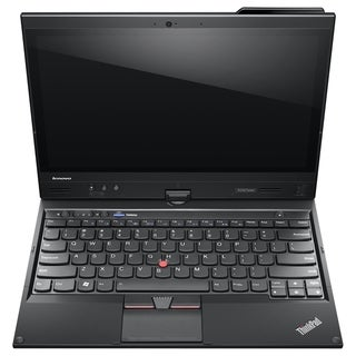 "Lenovo ThinkPad X230 34355AU Tablet PC - 12.5"" - In-plane Switching ("