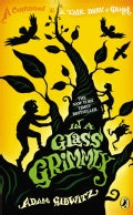 In a Glass Grimmly (Paperback)