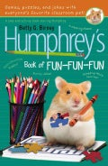 Humphrey's Book of Fun-Fun-Fun (Paperback)
