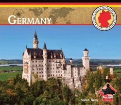 Germany (Hardcover)