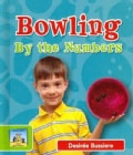 Bowling by the Numbers (Hardcover)
