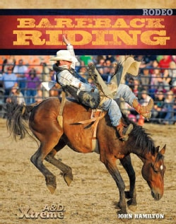 Bareback Riding (Hardcover)