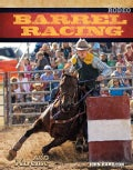 Barrel Racing (Hardcover)