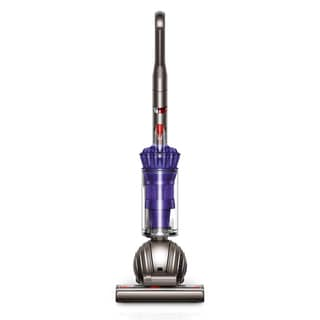 Dyson DC40 Upright Vacuum Cleaner (Refurbished)