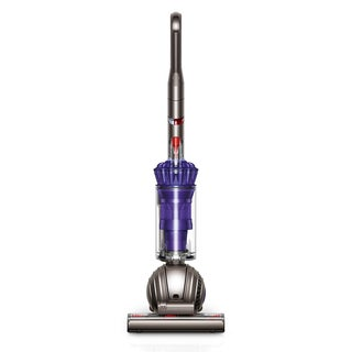 Dyson DC40 Upright Vacuum Cleaner (Refurbished)- Overstock Exclusive
