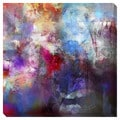 Spirit Oversized Gallery Wrapped Canvas