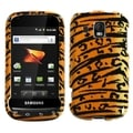MYBAT Wild Tiger Case for Samsung M930 Transform Ultra