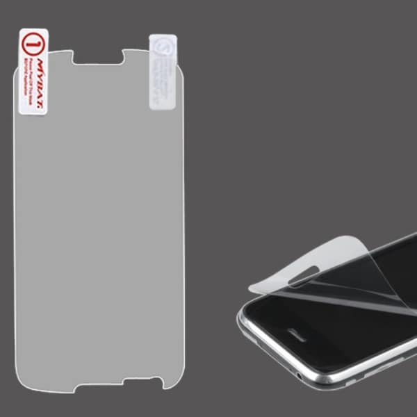 INSTEN Screen Protector for Samsung Galaxy S III/ S3
