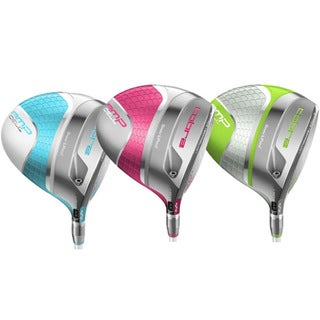 Cobra Women's AMP Cell Driver