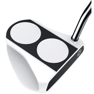 Odyssey Men's Versa 90 2-Ball Putters